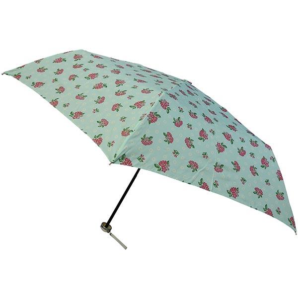 婦人雨傘各種