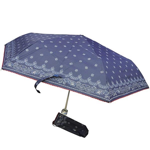 晴雨兼用傘各種